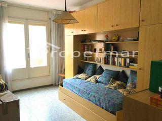 Habitación doble con venta a exterior