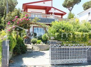Casa en VENTA en Can Massuet
