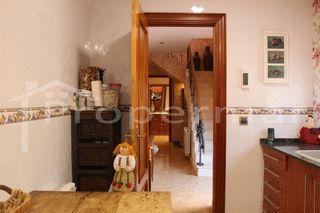 Preciosa Casa en Venta en Can Massuet