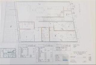 Abbildung der Immobilie
