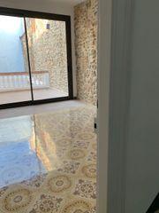 Posibilidad de Salón o Habitación doble