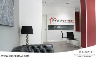 Inmobiliaria Propermar La Roca del Vallès
