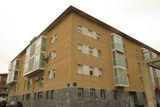 façana edifici