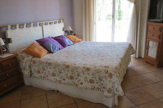 dormitori suite