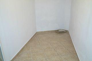 habitació - safareig