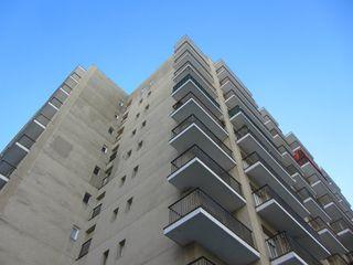 Image de l'immeuble