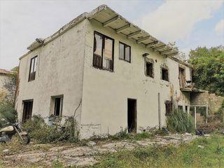 Нажмите, чтобы просмотреть подробную информацию о данном объекте недвижимости.