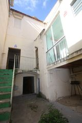 Click to see details of this property