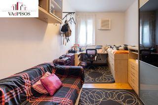 Habitación doble 11 m2