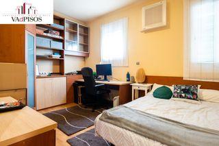 Habitación doble 13 m2