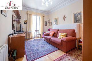 Habitacion doble 14 m2