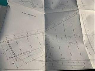Imagen del inmueble