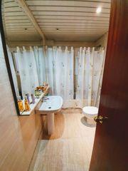Baño Tres Piezas