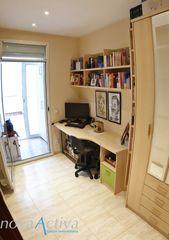 Habitación Despacho