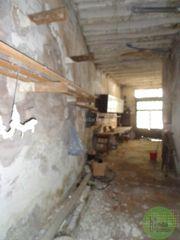 Interior magatzem