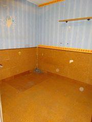 Habitació interior