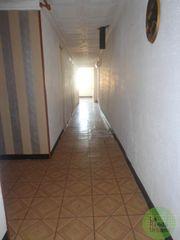 Passadís pis 3ª planta