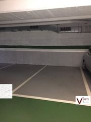Rent Car parking in Garriga (La). Varies places