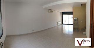 Rent Semi detached house  Pinetons. Oportunitat