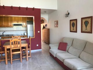 Location Appartement  Pinar de guardamar. Apartamento - duplex en alquiler