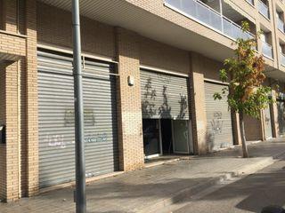 Alquiler Local Comercial en Avinguda balafia, 13. Oportunidad en balafia