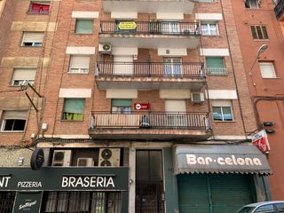 Affitto Locale commerciale  Carrer templers. Oportunidad en lleida