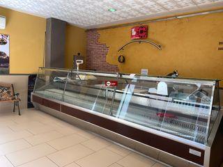 Local Comercial en Carrer odon fonoll, 5. Oportunidad en magraners
