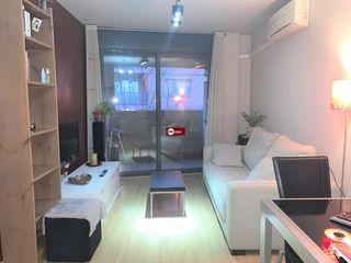 Apartament a Carrer cami de corbins, 18. Oportunidad en pardinyes