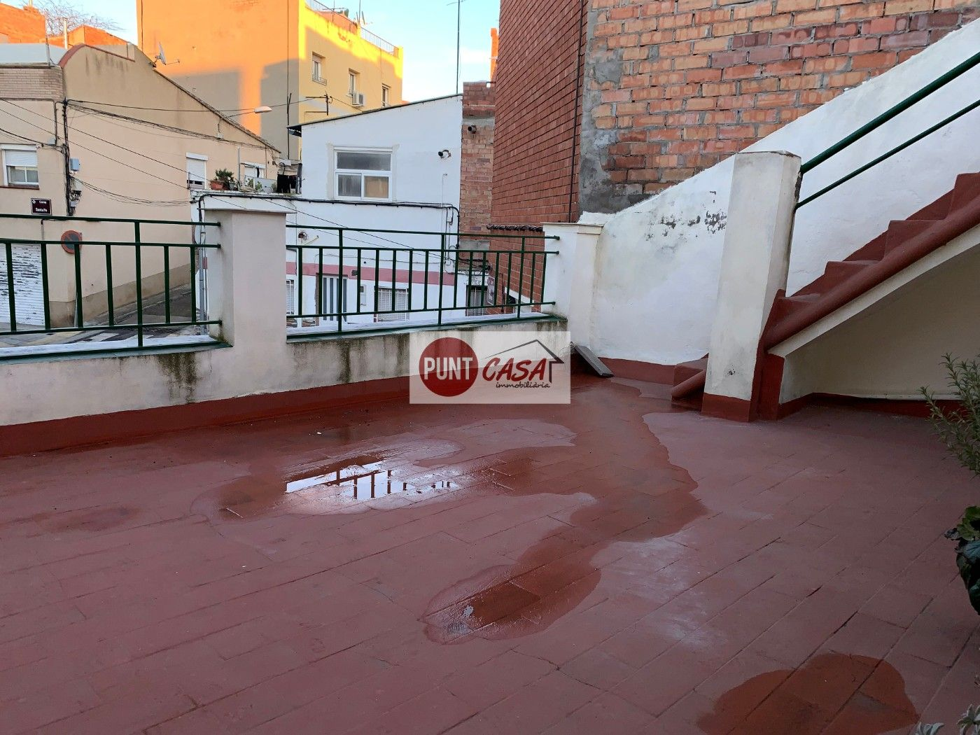 Casa in Carrer bovera, 4. Oportunidad en magraners