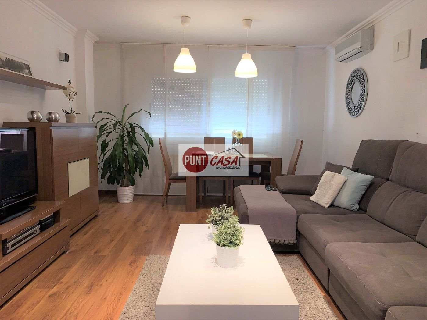 Appartement  Magraners. Oportunidad en magraners