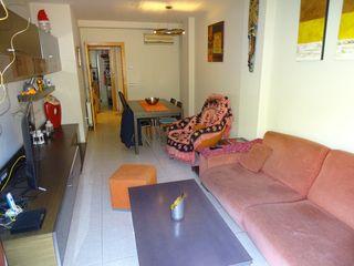 Zweistöckige Wohnung  Carrer angel guimera. Duplex de 95 m2+28 m2 de terraza