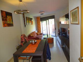 Dúplex  Carrer angel guimera. Duplex de 95 m2+28 m2 de terraza