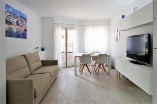 Appartement codina. Appartement in verkauf in calella de palafrugell costa brava nac