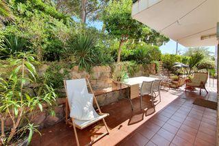 Appartement Costa verde. Appartement in verkauf in calella de palafrugell costa brava nac