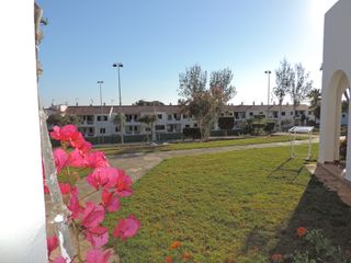 Apartment in Son Bou-Sant Jaume. Licencia turistica