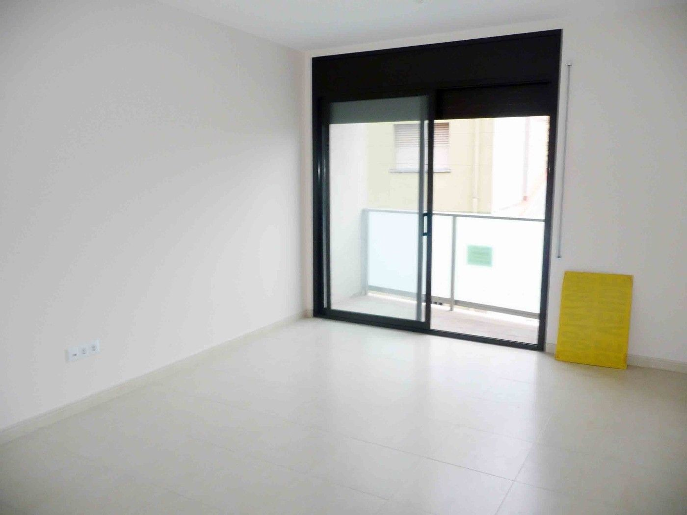 Rent Flat  Carrer aire