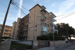 Apartament a Carrer blanca d´anjou, 17. Apartamento seminuevo
