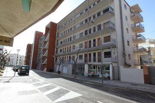 Apartament a Carrer paris, 6. Aapartamento vistas al mar
