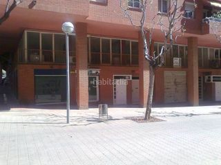 Local Comercial  C/ marques de monistrol, 16. 4 locales en sant joan despi_ida42878