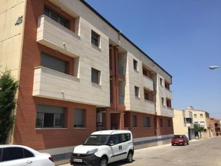 Flat  Garrigues, 6. Sudanell_2035##2035_0011