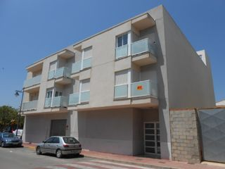 Location Local commercial  La pau, 25. La pau_alginet_2001##910001339