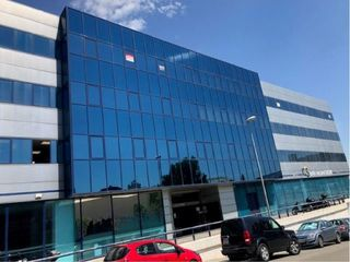 Office space  Llorenç agusti claveria, 105. Llorenç agusti claveria 105_2001##930000181