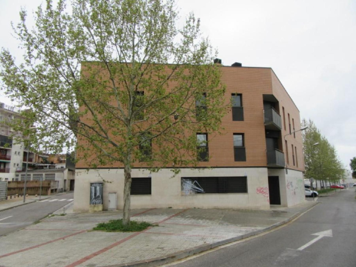 Appartamento en Franqueses del Vallès (Les). Piso con 2 habitaciones y ascensor