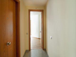 Appartamento en Berga. Piso con 3 habitaciones y ascensor