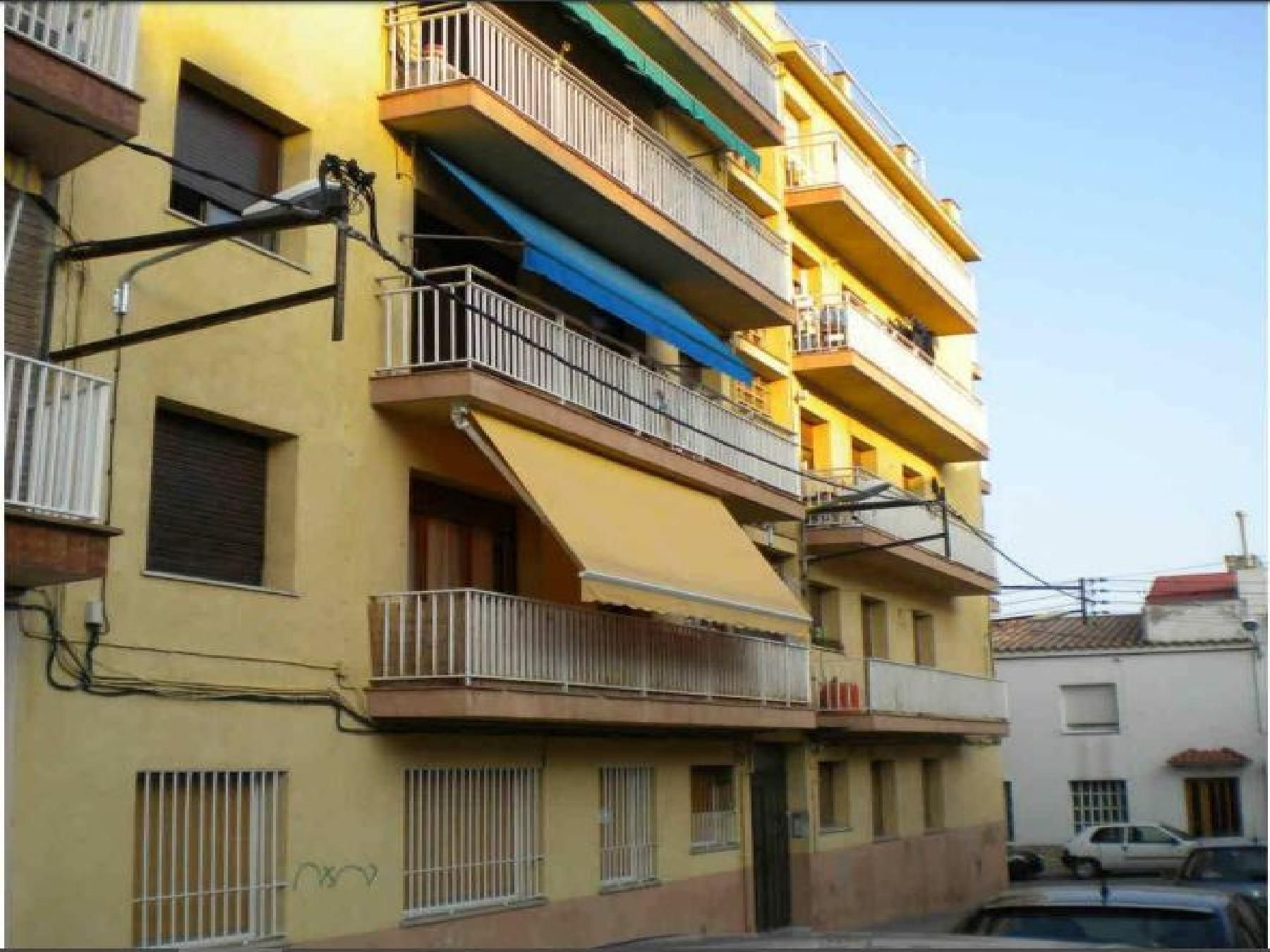 Appartement à Canet de Mar