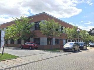 Miete Autoparkplatz en Serraparera