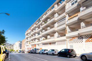Piccolo appartamento  Avenida masnou, 20. Calpe bay_udnc0024##udnc0024_0002. Nuove construzione