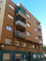 Appartement en Sant Andreu de la Barca. Piso con 3 habitaciones y ascensor