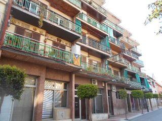 Appartement en Piera. Piso con 3 habitaciones