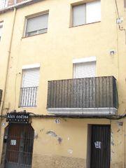 Appartement en Sant Fruitós de Bages. Piso con 3 habitaciones